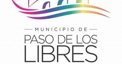 El Municipio interviene en la regulación del aumento en el precio del boleto de transporte urbano