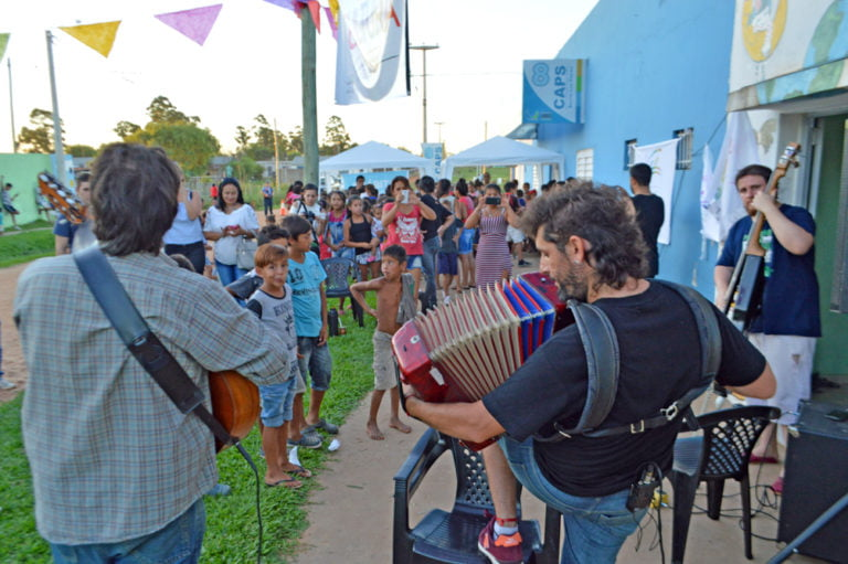 Yayetopa - Barrio las Flores - 008