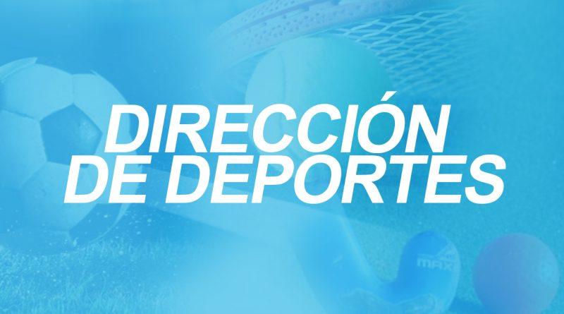 1er. Torneo Provincial de Fútbol de Veteranos de Paso de los Libres