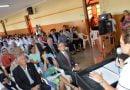 """La Escuela Nº 667 celebró el """"Día de las Escuelas de Frontera"""""""
