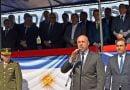 """Ascúa: """"Paso de los Libres tiene todo para ser la segunda capital de la provincia"""""""