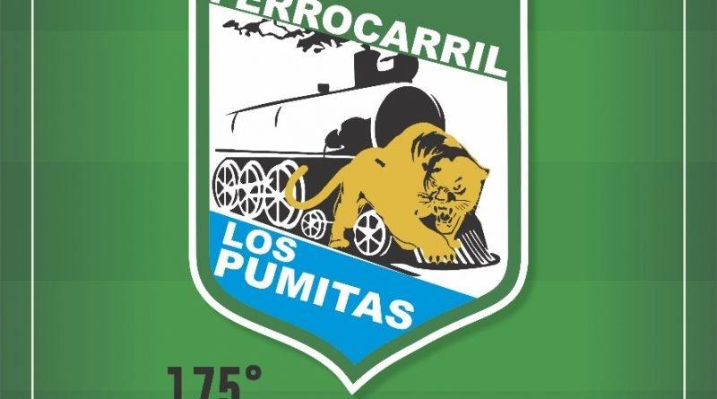 Del 21 al 23 de septiembre, 5º Torneo de Fútbol Infantil Nacional e Internacional