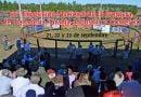 66º Exposición Nacional de la Frontera, de Ganadería, Granja, Industria y Comercio