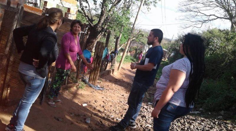 """Nuevos puntos del Programa de Alfabetización """"Yo, Sí Puedo"""" 2018"""