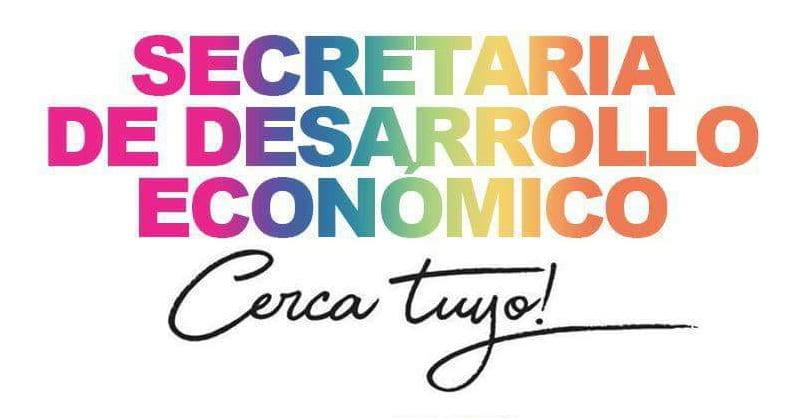 """Convocatoria para el """"Concurso de ideas ícono de acceso a Paso de los Libres"""""""
