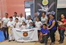 Destacada participación de libreños de la TAA en el Torneo Regional del NEA