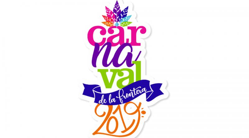 Paso de los Libres se prepara para vivir la fiesta del Carnaval Popular y de Frontera 2019