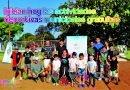 Inician hoy las actividades deportivas municipales gratuitas