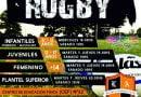 Inscripción abierta para Rugby en las distintas categorías