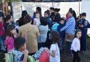 Exitoso operativo integral del municipio en Barrio Translibres