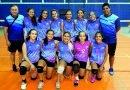 Regata, el equipo femenino Sub 17 ganó el Provincial en Paso de los Libres