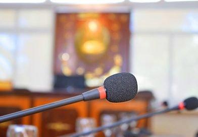 Piden la regulación del uso de la pirotecnia en Paso de los Libres