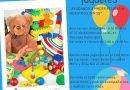 La Dirección de Asistencia Social recibe donaciones de juguetes