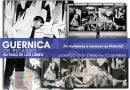 """El """"Guernica"""" de Pablo Picasso en Paso de los Libres"""