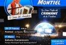El Festival Homenaje a don Ernesto Montiel ya tiene sus fechas confirmadas