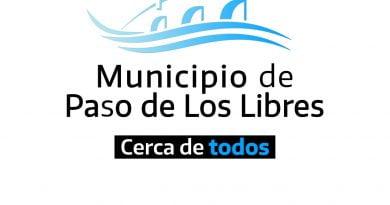Reunión abierta sobre el Proyecto Urbano Integral de Renovación y Puesta en valor del Circuito Comercial