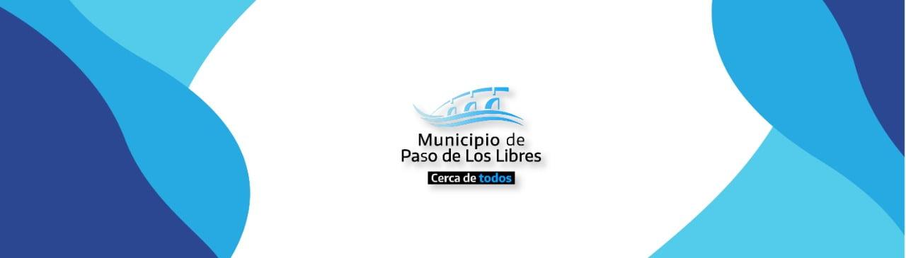 Municipalidad de Paso  de los Libres