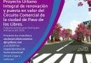 Libres: iniciaron las actividades en los Jardines Maternales del Municipio