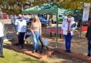 La Comuna de Libres promueve cuidados para personas con celiaquía